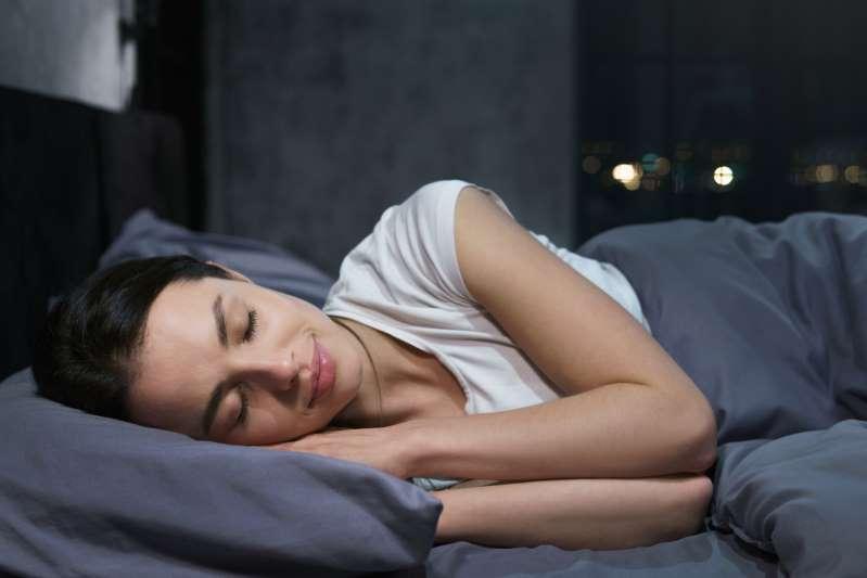 sleep medication