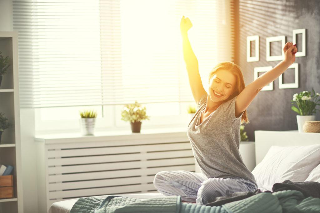 Is Melatonin for Sleep Effective and Safe? 2