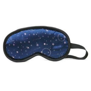 Earth Therapeutics Rx3 Eye Sleep Mask