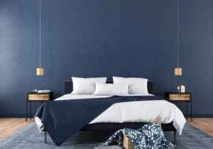Parting Notes about Platform Beds and Selecting Bed Frames