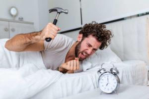 Best Alarm App Alternatives to Wake You Up