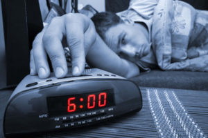 What to Consider When Choosing Your Alarm Clock