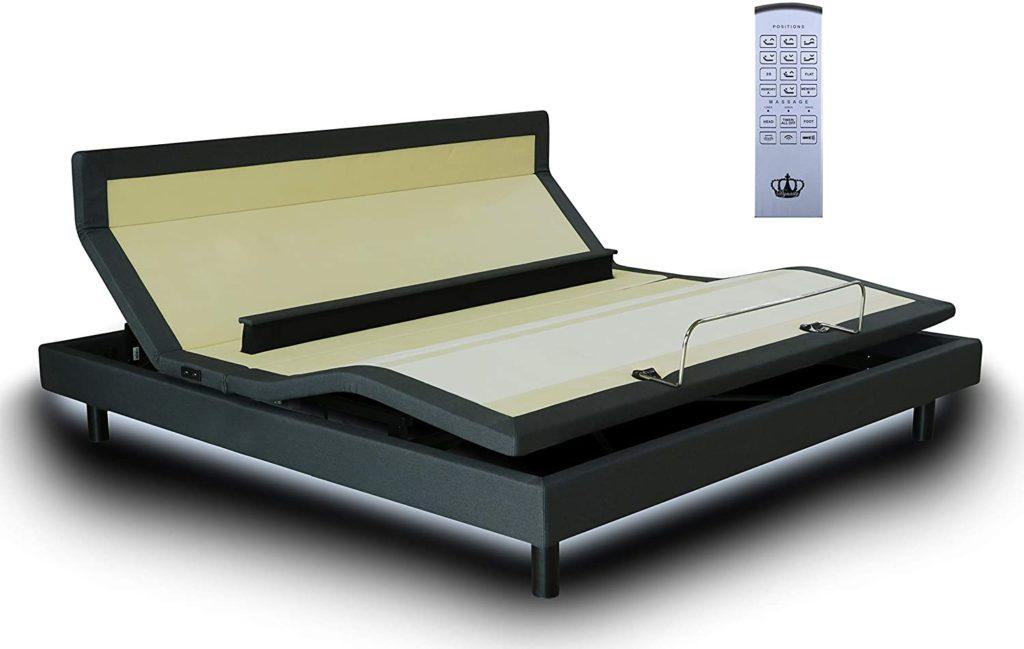 dynasty mattress 9000