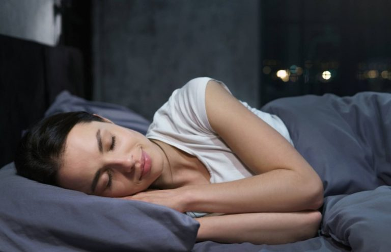 Pure Relief Sleep Gummies - The Benefits of a Good Night's Rest
