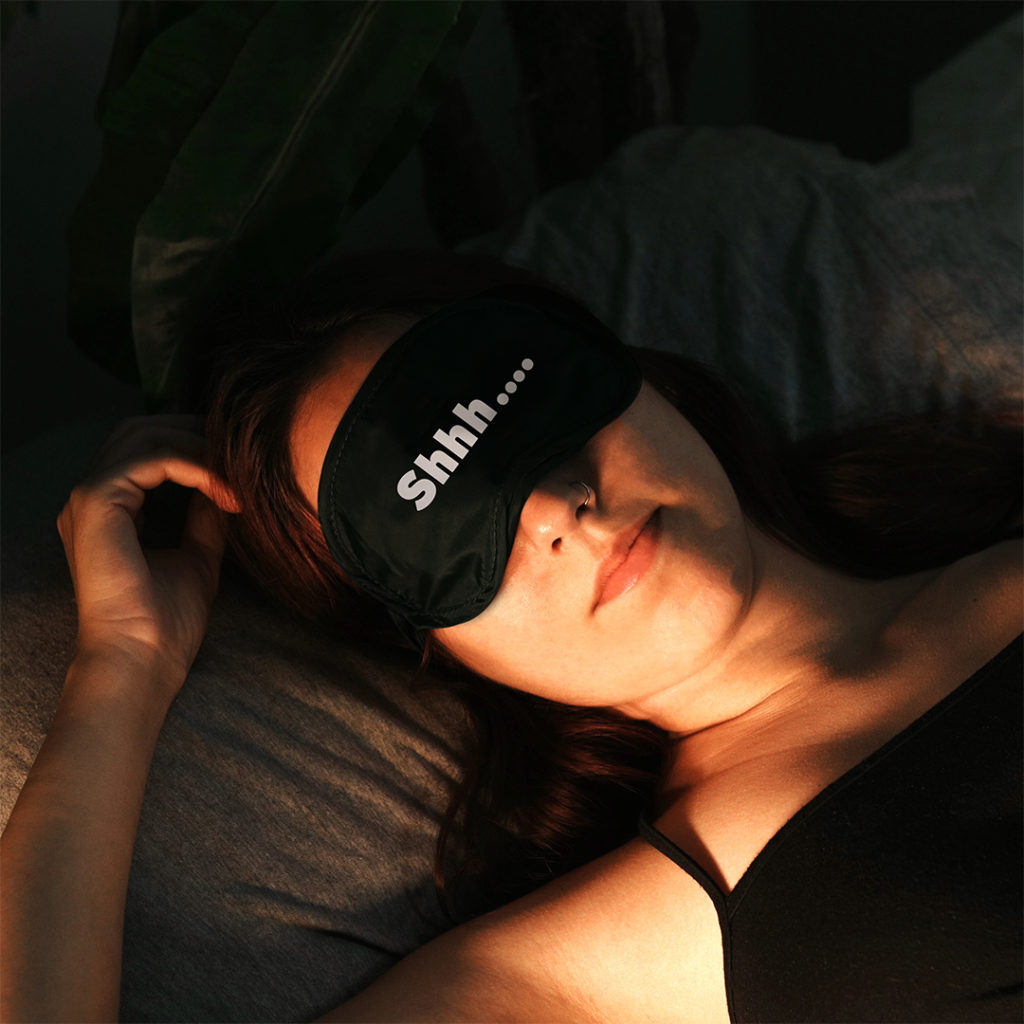 Green Roads Sleep Support Products