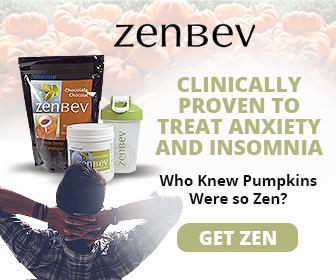 Introducing ZenBev