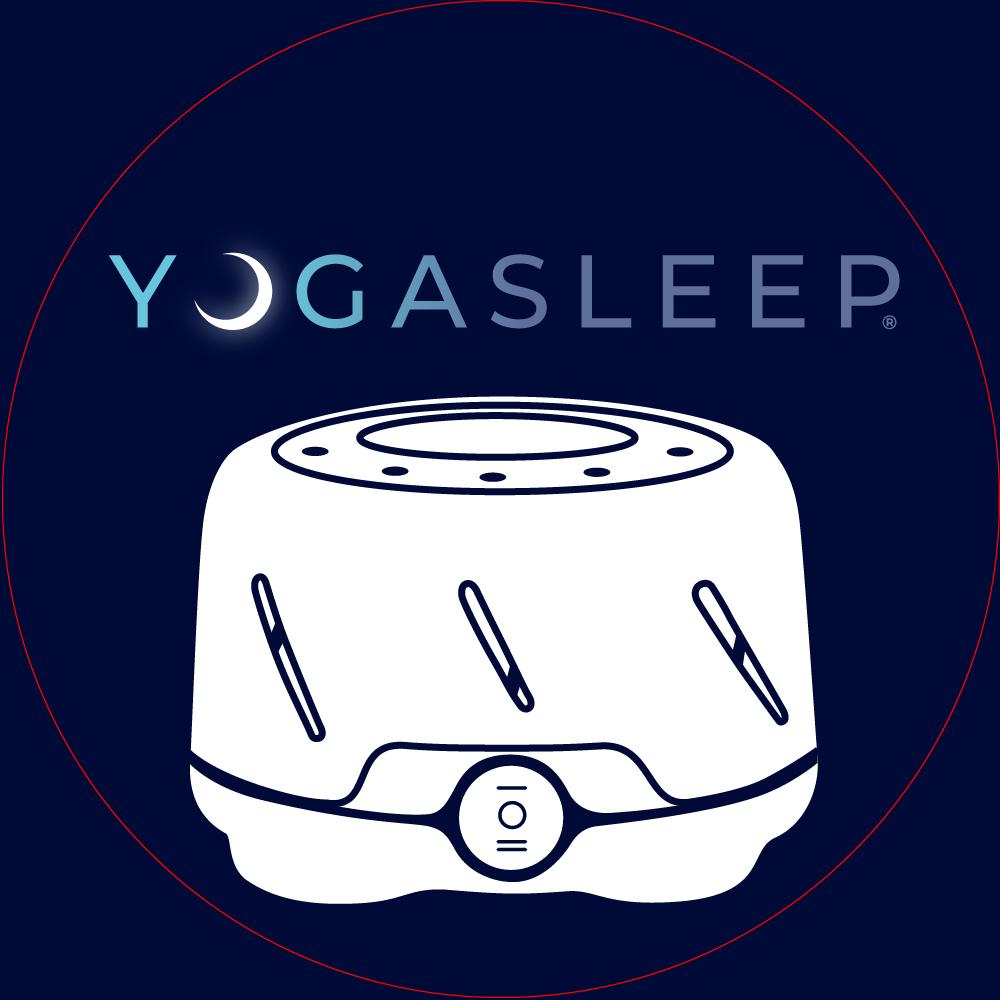 Yogasleep Black Friday Sale