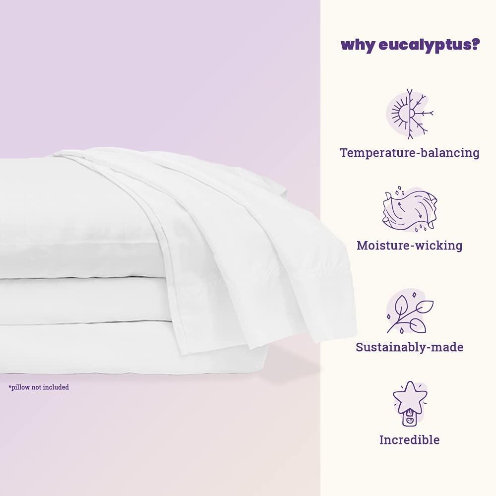 eucalyptus sheets