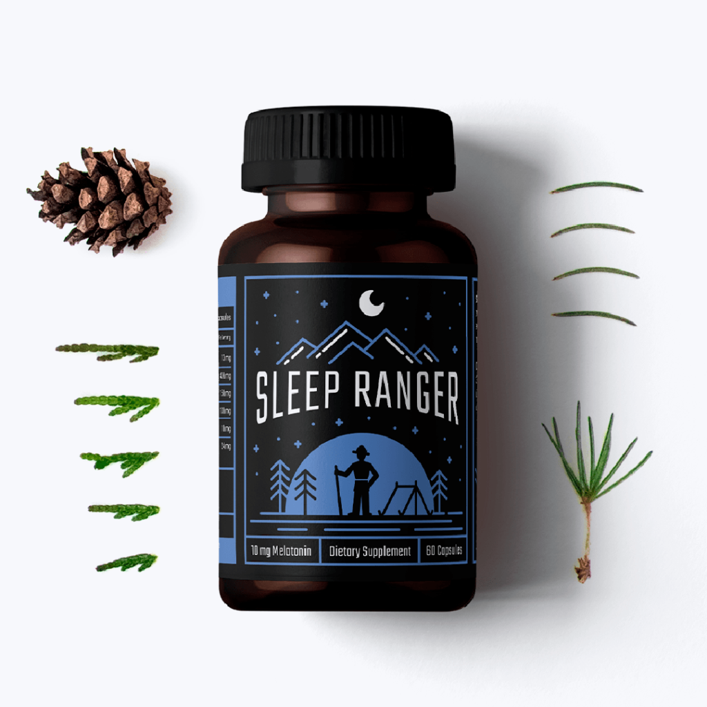 5 Ways to Overcome Sleep Deprivation With Spruce 11