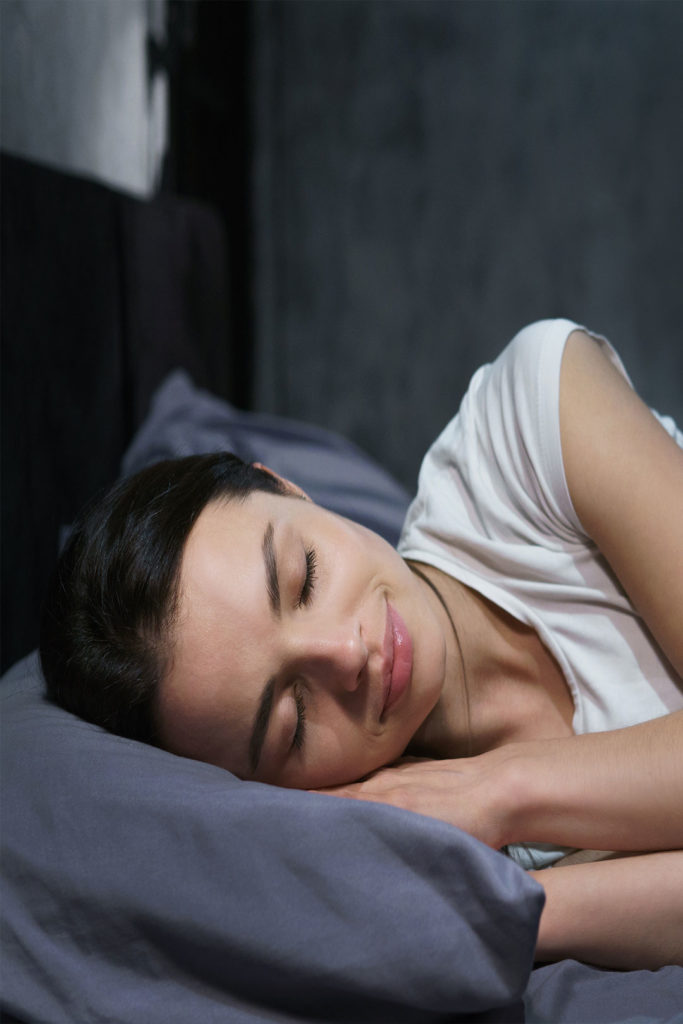 Reliefly 4 Perks of Plant Based Supplements for Sleep 2