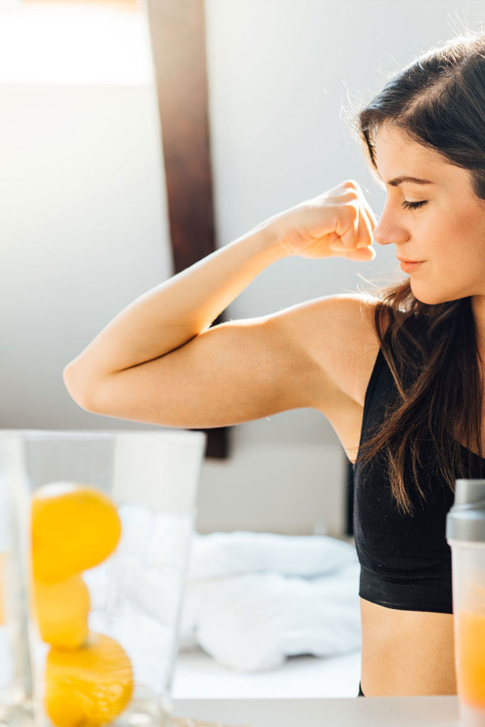 Reliefly 4 Perks of Plant Based Supplements for Sleep 5
