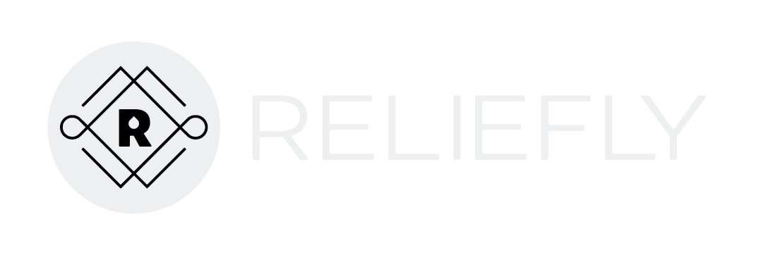 Reliefly Brand Review 1