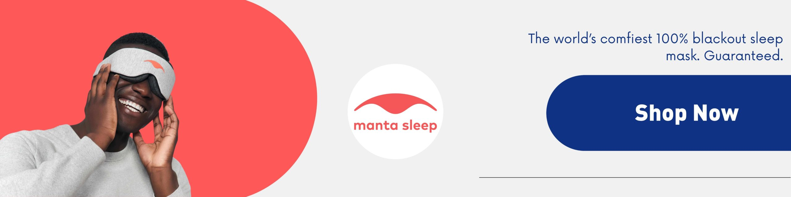 Everything You Need to Know to Improve Your Sleep Quality 3