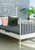2020's Best Bed Frames