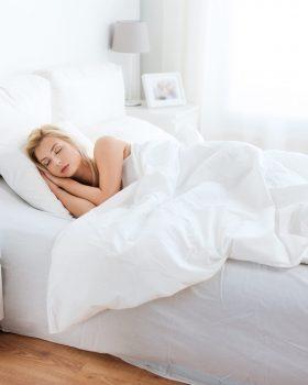 bf mattress deals