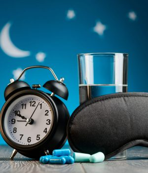 Top 10 Best Sleep Aids and Supplements