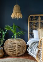 bamboo pillows