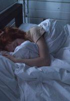 Improve Your Sleep Quality With MARK3 Sleeping Pills
