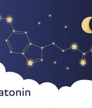 melatonin for sleep