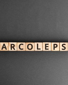Your Guide to Common Narcolepsy Symptoms and Treatment